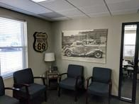 Visit the law office of Steve Johnson in Bountiful, UT for your personal injury case.