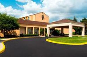 Image 3   Courtyard by Marriott Chicago Arlington Heights/North