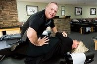 Image 7   Westerville Chiropractic