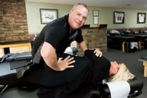 Image 7 | Westerville Chiropractic