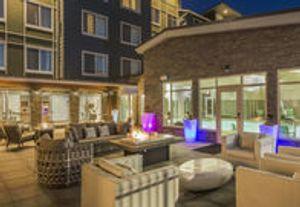 Image 4   Residence Inn by Marriott Portland Hillsboro/Brookwood