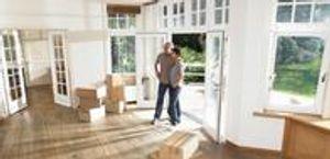 Image 4 | Senior Moving Company