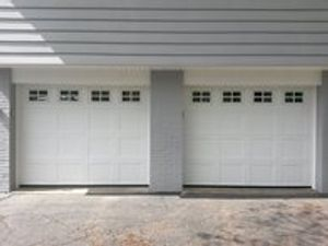 Image 8 | Henefeld Garage Doors Inc