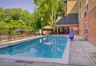 Image 5 | TownePlace Suites by Marriott Raleigh Cary/Weston Parkway