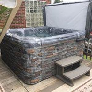 Image 7 | Wickstone Hot Tub Service and Warehouse Sales