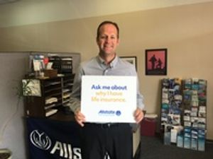 Image 9 | Brian Hawks: Allstate Insurance