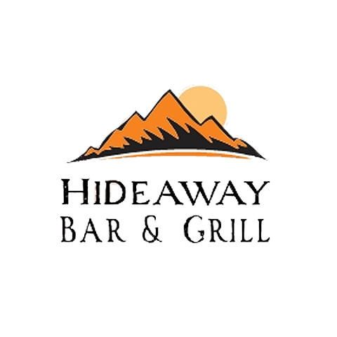 Image 1 | Hideaway Bar & Grill