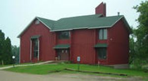 Image 4   Meadowland Community Church