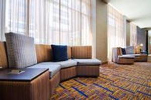Image 5 | Courtyard by Marriott Birmingham Downtown at UAB