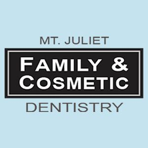 Image 1 | Mt. Juliet Family & Cosmetic Dentistry