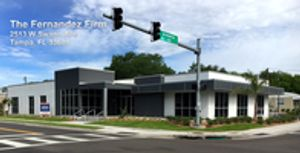 The Fernandez Firm - Tampa