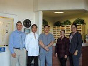 Image 3   Familycare Dental