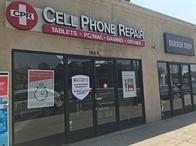 CPR Cell Phone Repair Burbank CA