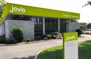 Image 4 | Jovia Financial Credit Union
