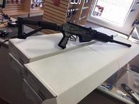 Image 16 | Armed in America Firearms