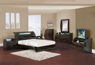 Image 5 | Furniture Land Plus