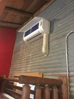 Image 9 | Total HVACR Services