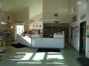 Image 8 | VCA Bering Sea Animal Hospital