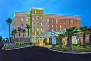 Image 2 | Holiday Inn Jacksonville E 295 Baymeadows, an IHG Hotel