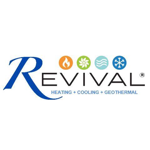 Image 1 | Revival Heating and Cooling Geothermal