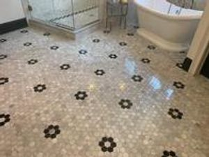 Image 9 | Northcoast Flooring Solutions