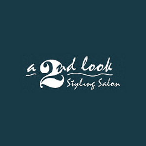 Image 1 | A 2nd Look Styling Salon