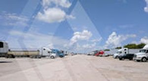 Image 4 | Park My Truck