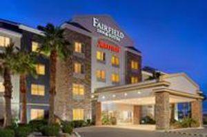 Image 3 | Fairfield Inn & Suites by Marriott Las Vegas South