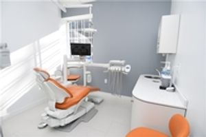 Image 6 | Modern Dental Care of Queens