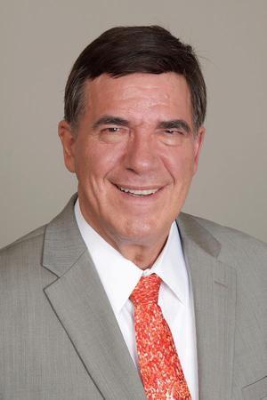 Image 2   Edward Jones - Financial Advisor: Larry Najvar, AAMS®