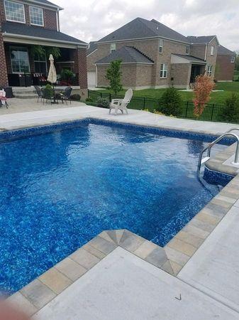 Image 6 | Heatwave Pools