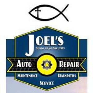 Welcome to Joel's Automotive Repair in Montclair, CA, your local trusted auto repair shop specializing in Domestic, European, and Asian vehicle repair and service.