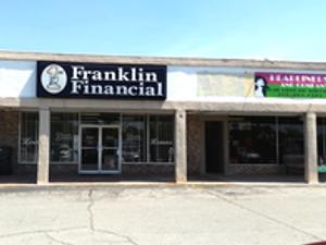 Image 2 | 1st Franklin Financial