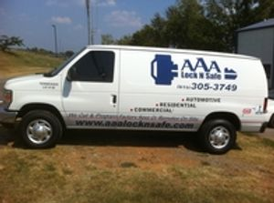 Image 5 | AAA Lock N Safe