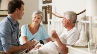 Image 3 | Accordia Home Care, LLC