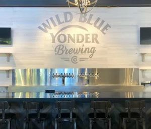 Image 2 | Wild Blue Yonder Brewing Co.
