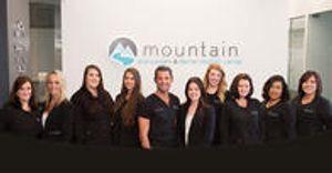Image 2 | Mountain Oral Surgery & Dental Implant Center