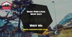 Image 2 | Abreu Movers - Bronx Moving Companies