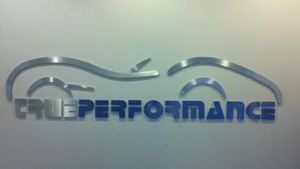 Image 3 | True Performance