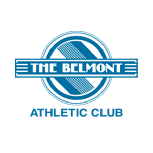 Image 1 | The Belmont Athletic Club