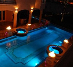 Image 4 | Best Pools of Brevard, Inc.