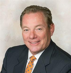 Image 2 | Donald McCormick - Ameriprise Financial Services, LLC