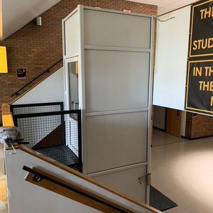Image 4 | Custom Home Elevators of St. Louis, Inc.