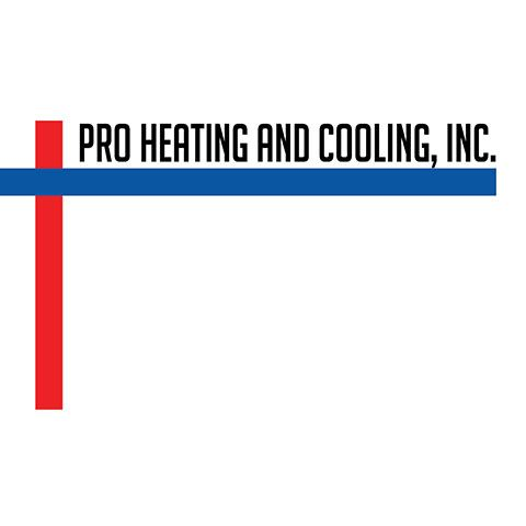 Image 1 | Pro Heating and Cooling