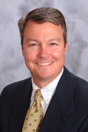 Image 2 | Edward Jones - Financial Advisor: David W Jones, CFP®|AAMS®