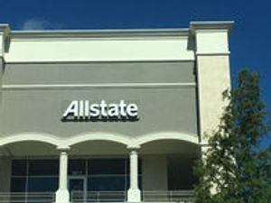 Image 3 | Shacklett Insurance Team: Allstate Insurance