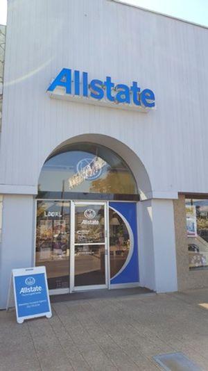 Image 4 | Mike Beardsley: Allstate Insurance