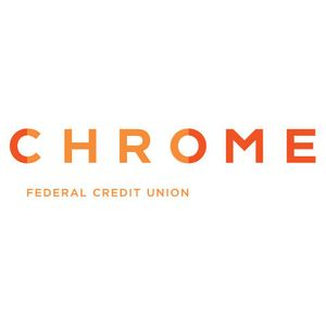 Image 1 | CHROME Federal Credit Union