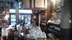 Image 9 | Ron's Pub