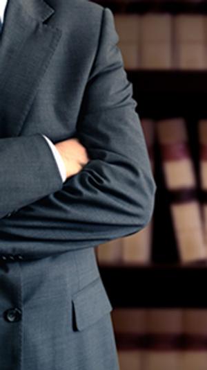 Image 2   Daniel W. Cagan, Attorney at Law